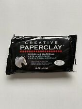 Creative Paperclay 0811 1Lb