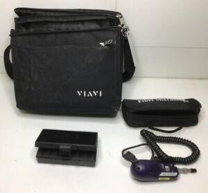 VIAVI P5000I Digital Probe - 20