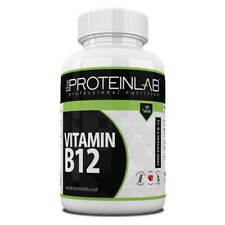 Vitamin B12, High Strength One a Day, Immune Support, Reduce Fatigue