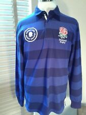Official England Rugby Jersey Shirt Size L   NEW       P11007