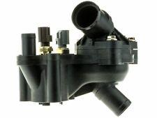 For 2001 Ford Explorer Sport Thermostat Gates 52137WQ 4.0L V6 GAS