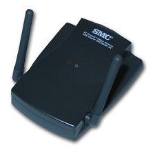 SMC EZ Connect 2.4GHz Wireless USB Adapter 2662W-AR