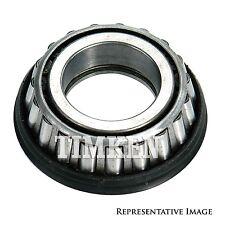 Timken L44600LA-902A1 Wheel Bearing Kit