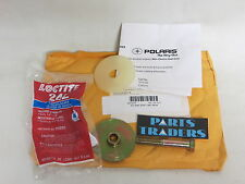 NOS Polaris Snowmobile Engine Mounting Kit Fusion RMK Switchback 900 2203079