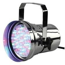 Par effetto luce Konig DL-PINSPOT20.  Effetto luce a LED RGB.