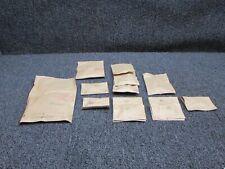 50-810146-4 Beechcraft Landing Gear Parts Kit (New Old Stock)