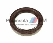 BMW Crankshaft Seal E21 E30 E36 E12 E28 E34 E39 E32 E38 X5 E53 11141275466