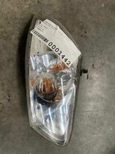 MAZDA 626 2000 - INDICATOR PARK LIGHT LEFT 2000 - 2001