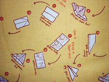 CLEARANCE FQ HOW TO MAKE A PAPER HAT PLANE INSTRUCTIONS DESIGN FABRIC CHILDREN