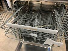 Asko D5253 Dishwasher Upper Dish Rack and Knife Rack - Fits Other Models Too !