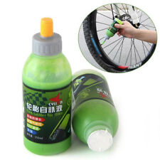 150ML Bicycle Bike Instant Tyre Repair Liquid Sealer Patch Oil Puncture Sealant