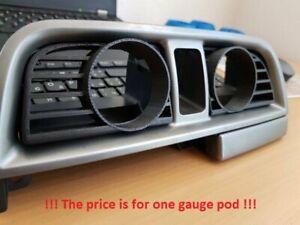 Vent pod gauge for Subaru Impreza 2003-2004