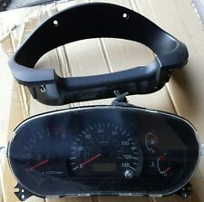 Hyindai Accent Speedometer Instrument Cluster Gauges Panel Part # 94001-25050