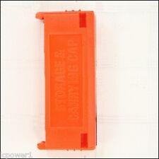 [B&D] [5102026-00] Black & Decker FSD122 FSD142 Firestorm Drill Battery Cap