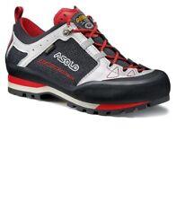 Schuhe Stiefel Bergsteigen Mit Via Ferrata Hiking asolo Freney Low GV MM Goretex