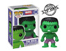 New Funko Marvel Avengers The Hulk Figure 2275 Funko POP Iron Man No.08 Special