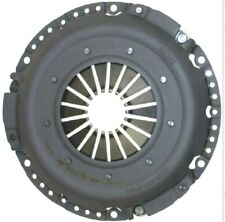 Genuine SACHS OEM SC70038 Made in Germany Clutch Cover Pressure Plate