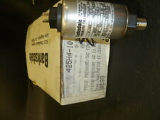 BARKSDALE 425H310 TRANSDUCER NEW IN BOX