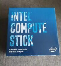 Intel  Stick Pc STCK1A32WFC