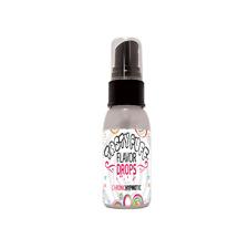 Tasty Puff Flavor Sprays - Chronic Hypnotic