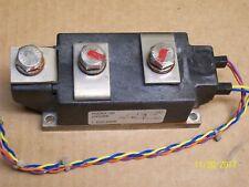 POWEREX POWER MODULE , LD431850