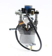 Oem Ryobi 308054123 Carburetor With Throttle Stepper For Ryi2300btryi2300bta