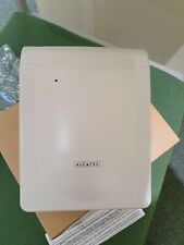 Alcatel 4070 IO Base Station Boxed - FREE DELIVERY TO UK