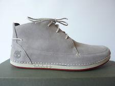 Timberland Earthkeepers Boat Chukka Schuhe Sneaker Gr 45,5 UVP 139€