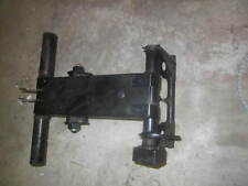 Ski-doo SC4 121 Suspension Rear Arm 2006