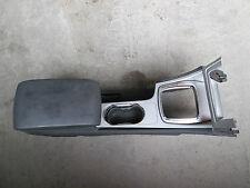 Ford Mondeo Mk4 Mittelkonsole Armlehne Bj 2007 Titanium