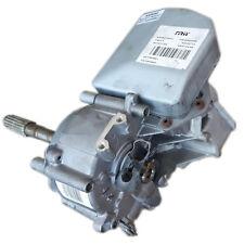 Elektrisch Servolenkung 8200937939C Preis mit MwSt