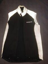 Men's Proviz Pixelite Reflective Thermal Vest Size. 8/10 Cond