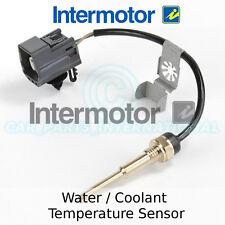 Intermotor - Water / Coolant Temperature Sensor - 55169 - OE Quality