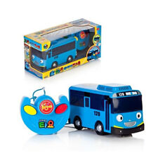 Tayo R/C car / Tayo radio control bus toy / Tayo wireless car (standard&sweety)