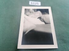old photo pin up