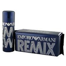 REMIX EMPORIO ARMANI FOR HIM - Colonia / Perfume EDT 30 mL - Man / Uomo