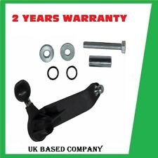 GEAR SELECTOR LINKAGE NEW PEUGEOT PARTNER, 306, CITROEN BERLINGO, XSARA 244991