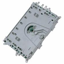 Whirlpool 480112100018 Module de puissance