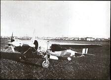 """AVIAZIONE MILITARE - BREDA 88 """"LINCE"""" - Bimotore, monoplano - 1937 - AERONAUTICA"""