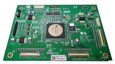 "T CON / LVDS  LOGIC BOARD 6870QCC019A LG 50"" PLASMA TV EBR31649601"