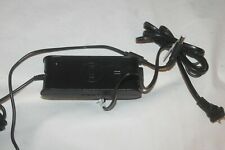 Genuine DELL PA-10 MODEL# LA90PSO-00 90 WATT 19.5V 4.62A