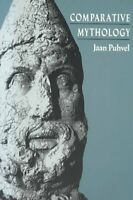 Comparative Mythology, Paperback by Puhvel, Jaan, Like New Used, Free P&P in ...
