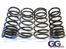 Lowering & Uprated Spring Kit -25mm | Sierra Sapphire RS Cosworth 2WD