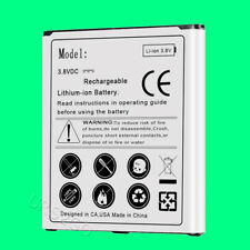 3150mAh Extended Slim Battery for Samsung Galaxy S2 SII T989 i727 I547 L700 i515