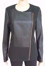 Neuw. ESPRIT Damen Jacke Übergangsjacke Gr.40 schwarz