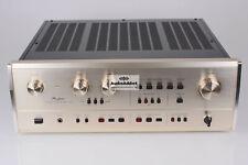 Accuphase E-301 High-End Verstärker amplifier - professionally serviced - MINT