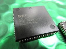 UPD70216L-10 nec microprocesseur 16-BIT cpu 10MHZ D70216 uk stock. nouveau!