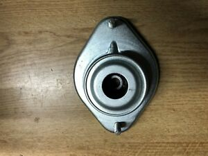 Federbeinlager Domlager Suspension Bearing Lancia Delta Integrale vorn 82440711