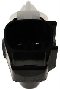 Ambient Air Temperature Sensor ACDelco Pro 15-50307