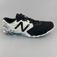 New Balance Mens Hanzo S Racing Running Shoes Trainers Sneakers Size 43 UK9